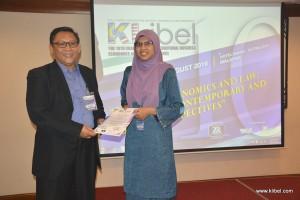 kuala-lumpur-international-business-economics-law-academic-conference-2016-malaysia-organizer-certificate (16)