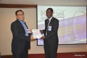 kuala-lumpur-international-business-economics-law-academic-conference-2016-malaysia-organizer-certificate (18)