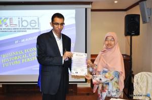 kuala-lumpur-international-business-economics-law-academic-conference-2016-malaysia-organizer-certificate (2)