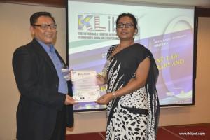 kuala-lumpur-international-business-economics-law-academic-conference-2016-malaysia-organizer-certificate (22)
