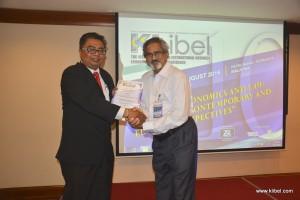 kuala-lumpur-international-business-economics-law-academic-conference-2016-malaysia-organizer-certificate (23)