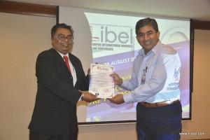 kuala-lumpur-international-business-economics-law-academic-conference-2016-malaysia-organizer-certificate (24)