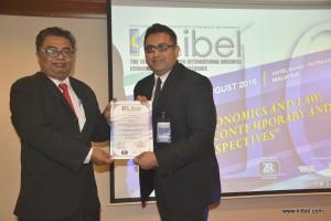 kuala-lumpur-international-business-economics-law-academic-conference-2016-malaysia-organizer-certificate (25)
