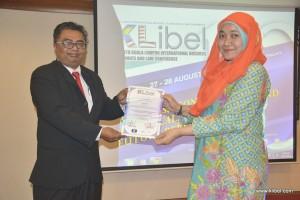 kuala-lumpur-international-business-economics-law-academic-conference-2016-malaysia-organizer-certificate (26)