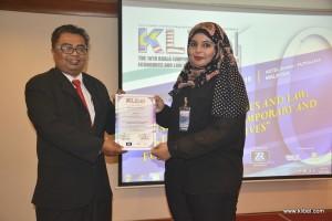 kuala-lumpur-international-business-economics-law-academic-conference-2016-malaysia-organizer-certificate (28)