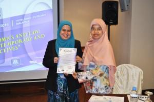 kuala-lumpur-international-business-economics-law-academic-conference-2016-malaysia-organizer-certificate (3)