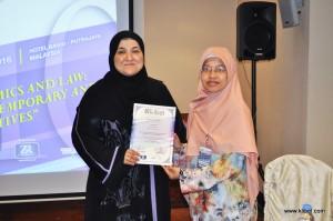 kuala-lumpur-international-business-economics-law-academic-conference-2016-malaysia-organizer-certificate (4)