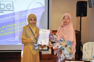 kuala-lumpur-international-business-economics-law-academic-conference-2016-malaysia-organizer-certificate (5)