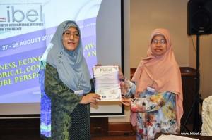 kuala-lumpur-international-business-economics-law-academic-conference-2016-malaysia-organizer-certificate (6)