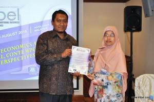 kuala-lumpur-international-business-economics-law-academic-conference-2016-malaysia-organizer-certificate (8)