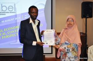 kuala-lumpur-international-business-economics-law-academic-conference-2016-malaysia-organizer-certificate (9)