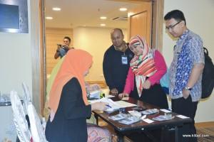 kuala-lumpur-international-business-economics-law-academic-conference-2017-malaysia-organizer-reg (11)