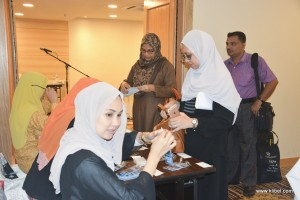 kuala-lumpur-international-business-economics-law-academic-conference-2017-malaysia-organizer-reg (15)