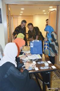 kuala-lumpur-international-business-economics-law-academic-conference-2017-malaysia-organizer-reg (19)