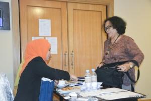 kuala-lumpur-international-business-economics-law-academic-conference-2017-malaysia-organizer-reg (22)