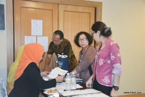 kuala-lumpur-international-business-economics-law-academic-conference-2017-malaysia-organizer-reg (23)