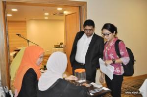 kuala-lumpur-international-business-economics-law-academic-conference-2017-malaysia-organizer-reg (4)