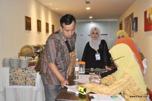 kuala-lumpur-international-business-economics-law-academic-conference-2017-malaysia-organizer-reg (5)