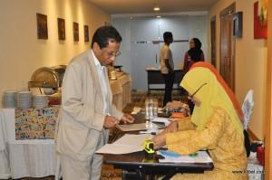 kuala-lumpur-international-business-economics-law-academic-conference-2017-malaysia-organizer-reg (7)