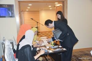 kuala-lumpur-international-business-economics-law-academic-conference-2017-malaysia-organizer-reg (8)