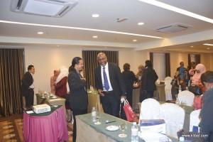 kuala-lumpur-international-business-economics-law-academic-conference-2017-malaysia-organizer-etc (11)