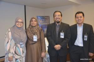 kuala-lumpur-international-business-economics-law-academic-conference-2017-malaysia-organizer-etc (14)