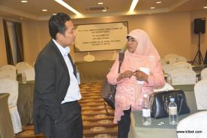 kuala-lumpur-international-business-economics-law-academic-conference-2017-malaysia-organizer-etc (16)