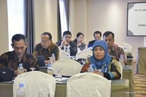 kuala-lumpur-international-business-economics-law-academic-conference-2017-malaysia-organizer-etc (7)