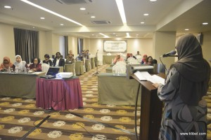 kuala-lumpur-international-business-economics-law-academic-conference-2017-malaysia-organizer-openclose (11)