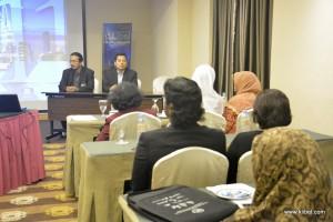 kuala-lumpur-international-business-economics-law-academic-conference-2017-malaysia-organizer-openclose (12)