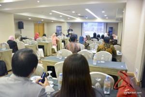 kuala-lumpur-international-business-economics-law-academic-conference-2017-malaysia-organizer-openclose (13)