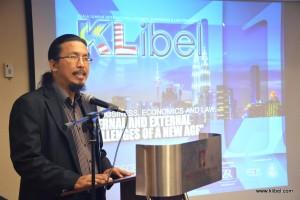 kuala-lumpur-international-business-economics-law-academic-conference-2017-malaysia-organizer-openclose (15)