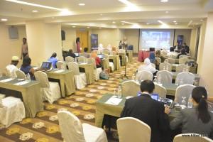 kuala-lumpur-international-business-economics-law-academic-conference-2017-malaysia-organizer-openclose (4)