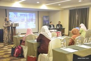kuala-lumpur-international-business-economics-law-academic-conference-2017-malaysia-organizer-openclose (5)