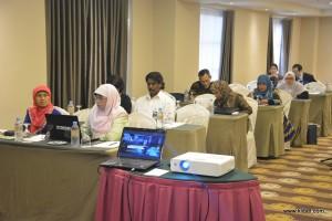 kuala-lumpur-international-business-economics-law-academic-conference-2017-malaysia-organizer-openclose (9)