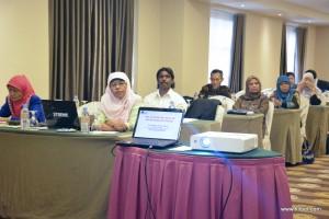 kuala-lumpur-international-business-economics-law-academic-conference-2017-malaysia-organizer-keynotes (4)