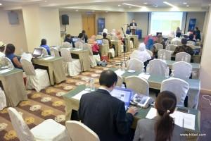 kuala-lumpur-international-business-economics-law-academic-conference-2017-malaysia-organizer-keynotes (5)