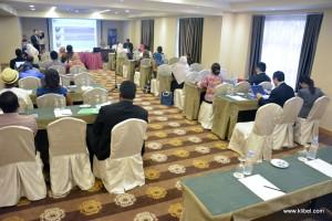 kuala-lumpur-international-business-economics-law-academic-conference-2017-malaysia-organizer-keynotes (7)
