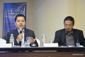 kuala-lumpur-international-business-economics-law-academic-conference-2017-malaysia-organizer-keynotes (9)
