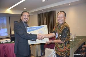 kuala-lumpur-international-business-economics-law-academic-conference-2017-malaysia-organizer-luckydraw (10)