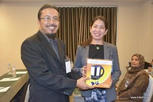 kuala-lumpur-international-business-economics-law-academic-conference-2017-malaysia-organizer-luckydraw (3)