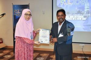 kuala-lumpur-international-business-economics-law-academic-conference-2017-malaysia-organizer-certs (1)