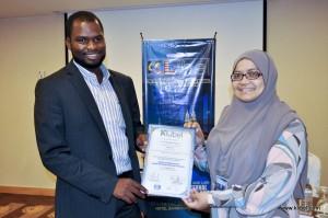 kuala-lumpur-international-business-economics-law-academic-conference-2017-malaysia-organizer-certs (12)