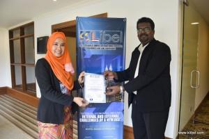 kuala-lumpur-international-business-economics-law-academic-conference-2017-malaysia-organizer-certs (16)