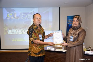 kuala-lumpur-international-business-economics-law-academic-conference-2017-malaysia-organizer-certs (17)
