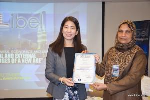 kuala-lumpur-international-business-economics-law-academic-conference-2017-malaysia-organizer-certs (22)