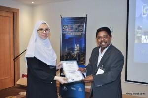 kuala-lumpur-international-business-economics-law-academic-conference-2017-malaysia-organizer-certs (3)