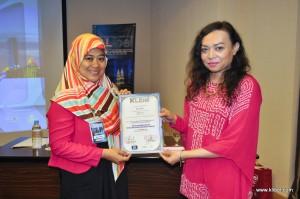 kuala-lumpur-international-business-economics-law-academic-conference-2017-malaysia-organizer-certs (7)