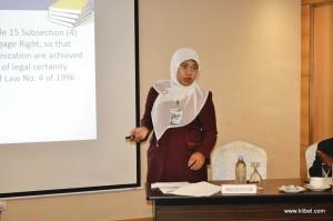 kuala-lumpur-international-business-economics-law-academic-conference-2017-malaysia-organizer-presentation (10)