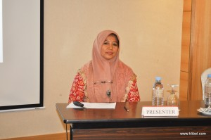 kuala-lumpur-international-business-economics-law-academic-conference-2017-malaysia-organizer-presentation (11)